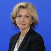 Courtisée par ses rivaux, Pécresse s'oppose à Sarkozy