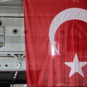 Pourquoi Daech ne revendique pas ses attentats en Turquie
