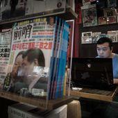 """La Chine renforce le contrôle d'Internet pour éviter les """"fausses informations"""""""