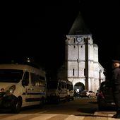 Neutraliser préventivement les terroristes ? appliquons déjà les lois en vigueur