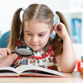 Mon enfant bloque sur l'apprentissage de la lecture : comment l'aider