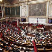 """Guillaume Perrault: """"Ce que contient le projet de loi """"égalité et citoyenneté"""""""""""