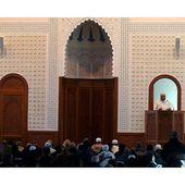 L'islam face à l'Etat : la comparaison avec l'intégration du judaïsme est-elle pertinente ?