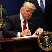 Nouvelle étape juridique cruciale autour du décret anti-immigration de Trump
