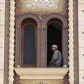 Pourquoi les Coptes égyptiens sont une cible prioritaire des islamistes