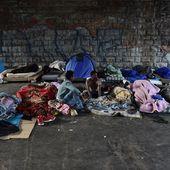 invasion migratoire ONG - La réalité en face