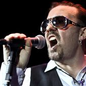 Ricky Gervais reveals David Brent: Life on the Road trailer
