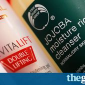 Body Shop divorce from L'Oréal looms closer