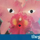 Plant life: flowers with personality - in pictures