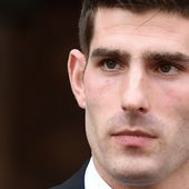 Ched Evans wins appeal against rape conviction