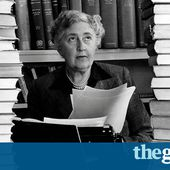 Agatha Christie festival to host cookery demonstration with poisonous twist