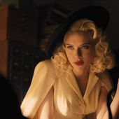 Could Hail, Caesar! be the most Coen-y Coen brothers film yet?
