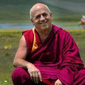 """Altruisme : """"Il faut enseigner la méditation dès la maternelle"""""""