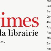 """"""" Crimes à la librairie """" : les plus grands auteurs policiers du Québec sont réunis"""