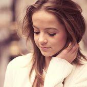 10 façons dont les introvertis interagissent différemment avec le monde qui les entoure