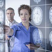 5 choses à savoir pour comprendre son cerveau et mieux s'en servir