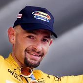 Pantani assassiné ?