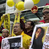 Hong Kong: les manifestations pro-démocratie (et les violences) reprennent