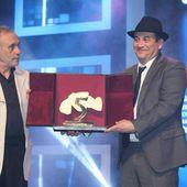 """""""Le Puits"""" remporte le grand prix du Festival maghrébin du film d'Oujda"""