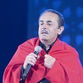 Nous apprenons le décès du chanteur libanais Melhem Baraket - LNO