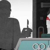 Cette vidéo percutante met en garde les adolescentes françaises sur l'excision