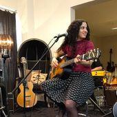 À cause d'Israël, la chanteuse tunisienne Emel Mathlouthi annule sa participation au Pop-Kultur Festival de Berlin