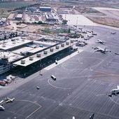 Grèce : Le gouvernement privatise 14 aéroports