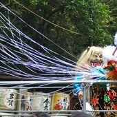 Setsubun at Taga Taisha Shrine Album - Viral Photos and Albums