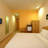 Get the Best Hotels in Mysore India with Strategic Locations