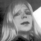 Petition to Commute Chelsea Manning's Sentence Has Enough Signatures to Force Response From White House