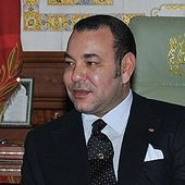 Mohammed VI adresse un message de félicitations à Donald Trump