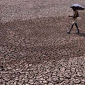 Nearly 30 Dead In Odisha As India Faces Hottest April In 5 Years