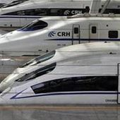 Bullet Train Will Need 100 Trips Daily To Be Financially Viable: Study