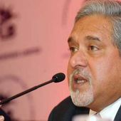 'Time Not Right For Me To Return': Vijay Mallya Denies Giving Interview