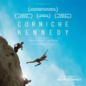 Corniche Kennedy (feat. Kamel Kadri)