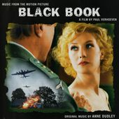 The Black Book (Original Motion Picture Soundtrack)