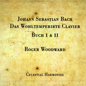 The Well-Tempered Clavier, Book 1, BWV 846-869: Prelude No. 1 in C major, BWV 846