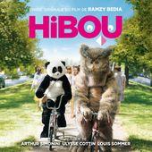 Hibou (Bande originale du film)