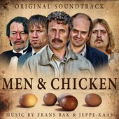 Men & Chicken (Original Score)