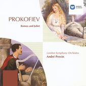 Prokofiev: Romeo and Juliet (Complete Ballet), Op. 64, Act 1: No. 13, Dance of the Knights