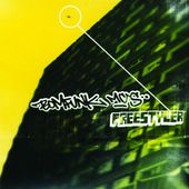 Freestyler - Alternative Radio Edit