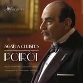 """The ABC Murders (From """"Poirot"""")"""
