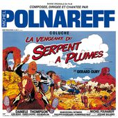 La Poursuite Du Serpent A Plumes