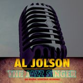The Jazz Singer - 1927 (An Original Soundtrack Recording)