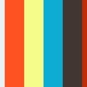 Free video - Barbary Macaque, Monkey, Barbary