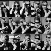 Serge Gainsbourg je suis venu te dire