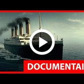titanic reportage - YouTube