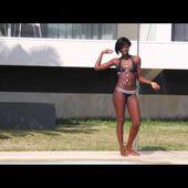 Patche di Rima - Wassindjy [Official Video]