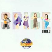 Spice Girls - Spiceworld - 2. Stop