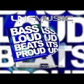 Brooklyn Bounce & Steve Modana - Bass Loud Beats Proud (Single Edit)